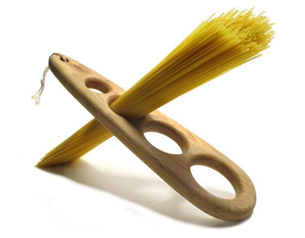 Comida ballesterismo 39 s blog for Espaguetis para dos
